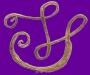 7_mantras_20090618_1152964029