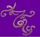 7_mantras_20090618_1717058116