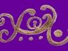7_mantras_20090618_2098970374