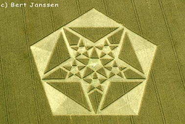 graancirkels_20081227_1450730098