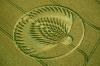 graancirkels_20090102_1847752139