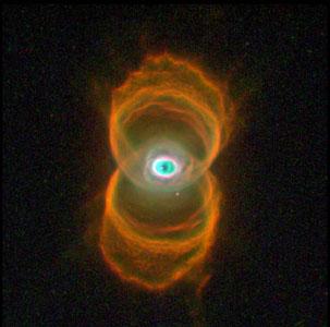 ruimte_20090102_1164509960