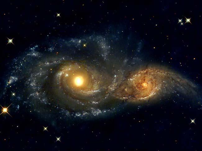ruimte_20090102_1545825077