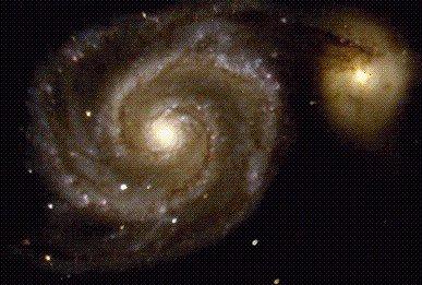 ruimte_20090102_1653026957