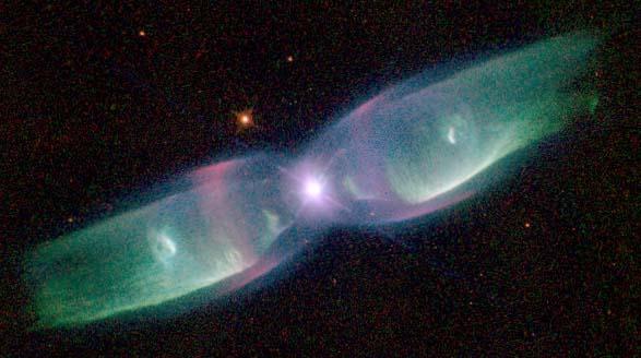 ruimte_20090102_1751277362