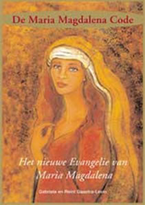 Maria Magdalena Code