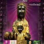 Cover-Maria-Magdalena-Profetes